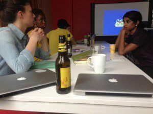clientstrategymeeting-300x225