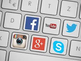 social-media-stratgedy