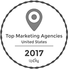 TOP MARKETING AGENCIES IN THE US