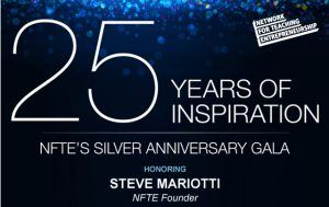 nfte-silver-anniversary-gala-web1