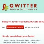 qwitter-150x150