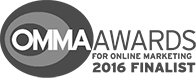 OMMA AWARDS